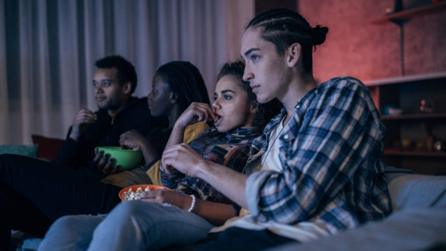gen-z-most-likely-to-pay-extra-and-avoid-'annoying'-streaming-ads