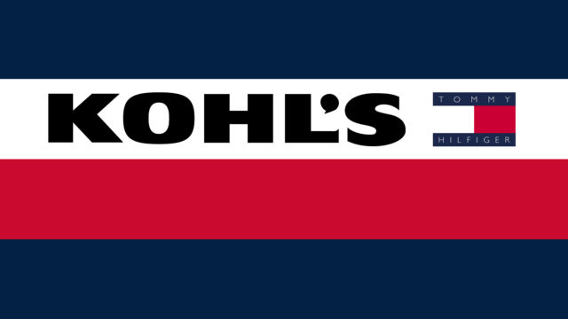 kohl's-adds-tommy-hilfiger-to-its-growing-stable-of-brands
