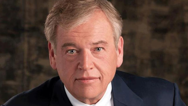 omnicom-on-'clear-path-to-growth'-despite-1.8%-decline-for-q1