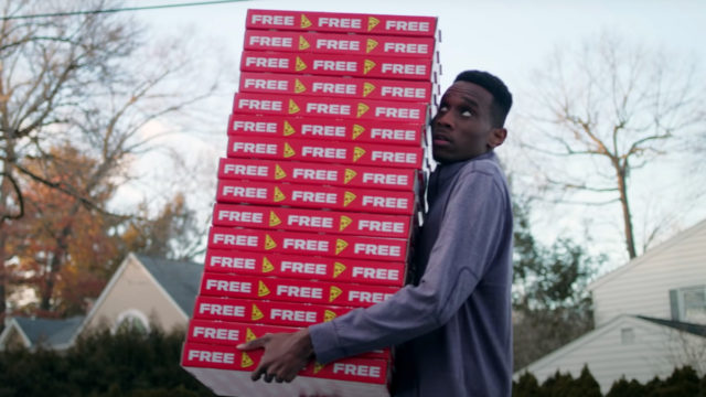 slice's-free-pizza-program-is-a-response-to-delivery-apps'-image-problem
