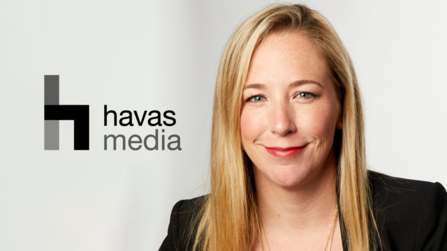 havas-media-hires-north-america-cso-from-publicis'-zenith
