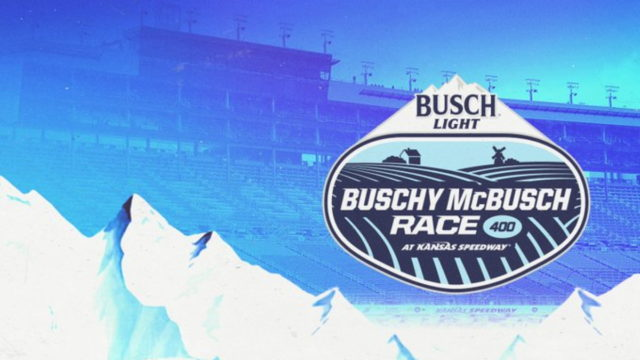 who-will-earn-pole-position-for-the-buschy-mcbusch-race-400?