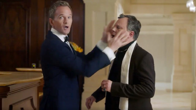 accor-recruits-neil-patrick-harris-to-remind-travelers-how-to-act-human-in-public