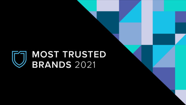 morning-consult-names-google,-paypal-and-microsoft-the-most-trusted-brands-of-2021