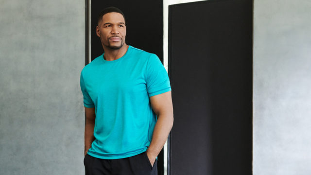 men's-wearhouse-taps-michael-strahan-to-outfit-post-pandemic-professionals