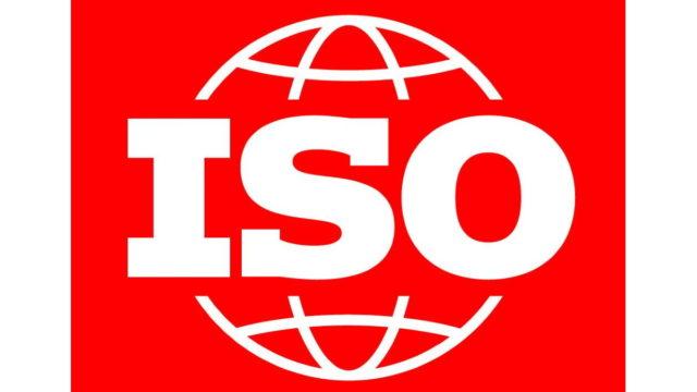 tiktok-gains-iso-27001-certification-in-the-uk,-us