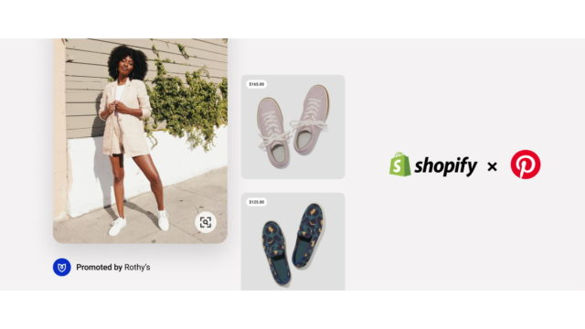 pinterest,-shopify-extend-partnership-to-27-more-countries