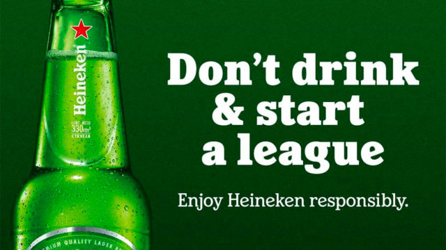 heineken-responded-perfectly-to-the-implosion-of-the-european-super-league