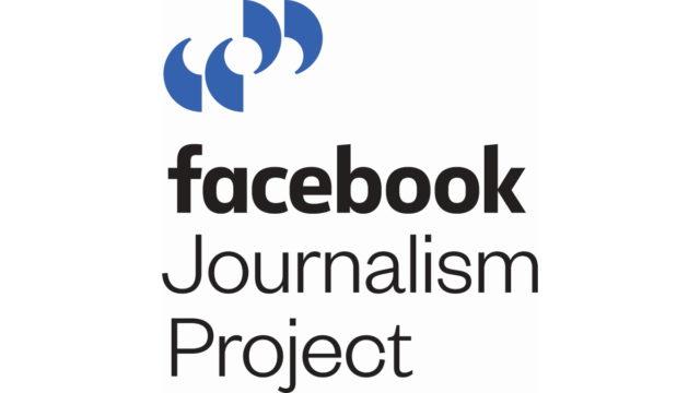 facebook-journalism-project-reveals-latest-accelerator-class