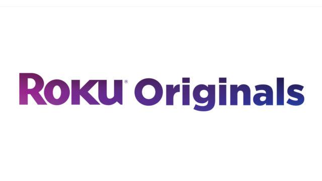 roku-rebrands-quibi-content-as-roku-originals