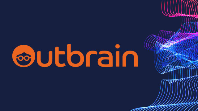 outbrain-is-going-public