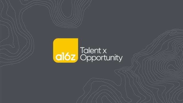 facebook-becomes-partner-in-andreessen-horowitz's-talent-x-opportunity-initiative