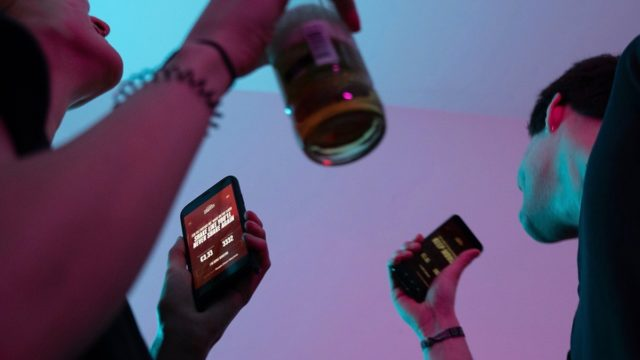this-'rave-to-save'-app-by-desperados-will-monetize-your-dance-moves