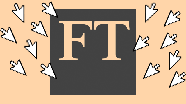 to-ratchet-up-retention,-the-financial-times-restructures-its-consumer-revenue-team