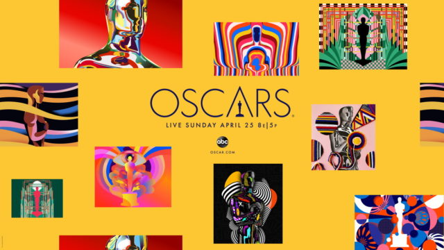 the-facebook-family-of-apps-dresses-up-for-the-93rd-academy-awards