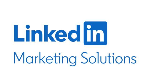 linkedin-updates-its-measurement-efforts