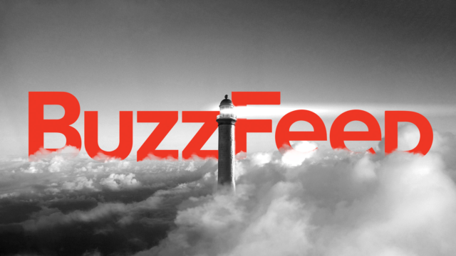 buzzfeed-touts-lighthouse-to-ease-third-party-data-blackout-woes