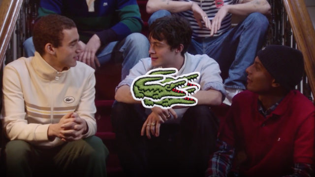 lacoste-recruits-7-creatives-to-showcase-its-international-appeal-in-new-spot