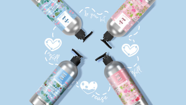 unilever's-love-beauty-and-planet-rolls-out-reusable-bottles