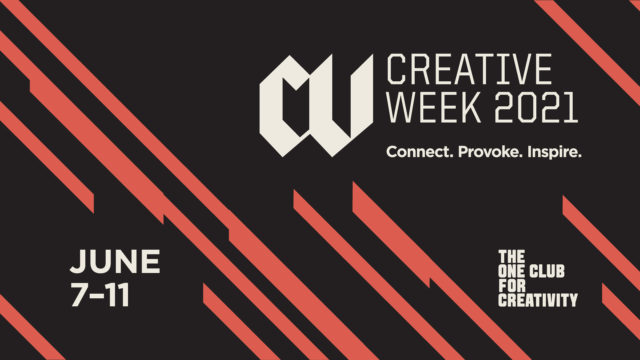what-to-expect-from-one-club's-virtual-creative-week-2021