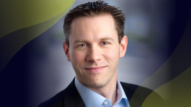 consumer-mindsets-help-sony-interactive-entertainment's-eric-lempel-innovate