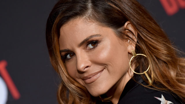 exclusive:-maria-menounos-will-host-2021-iab-newfronts