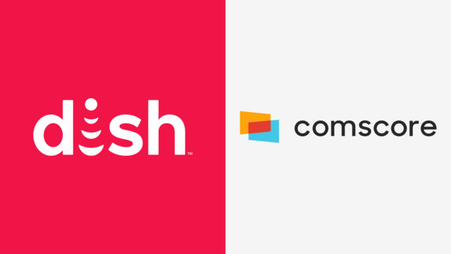 comscore-will-measure-sling-tv's-national-addressable-data-as-part-of-renewed-dish-agreement