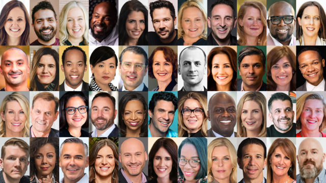 here-are-the-cmos-who-have-stepped-into-new-roles-this-year