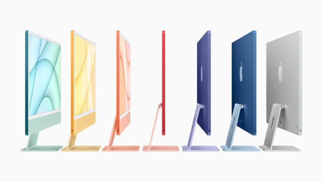 what's-old-is-new-again—and-colorful—at-the-apple-event