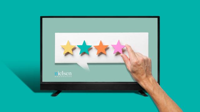 nielsen-will-start-measuring-streaming-more-like-linear-tv