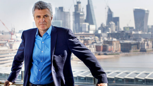 mark-read-on-wpp's-net-zero-commitment-and-advertising's-role-during-the-pandemic