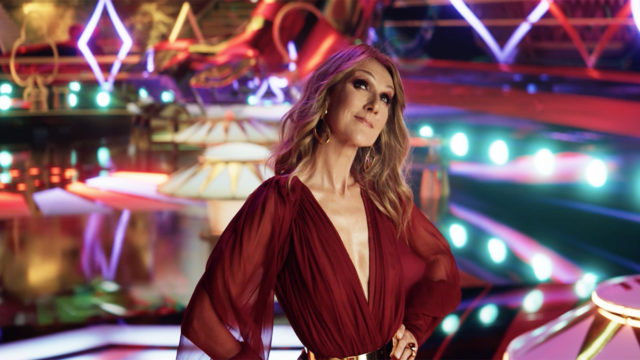 celine-dion,-katy-perry-and-other-a-listers-star-in-first-ad-for-resorts-world-las-vegas
