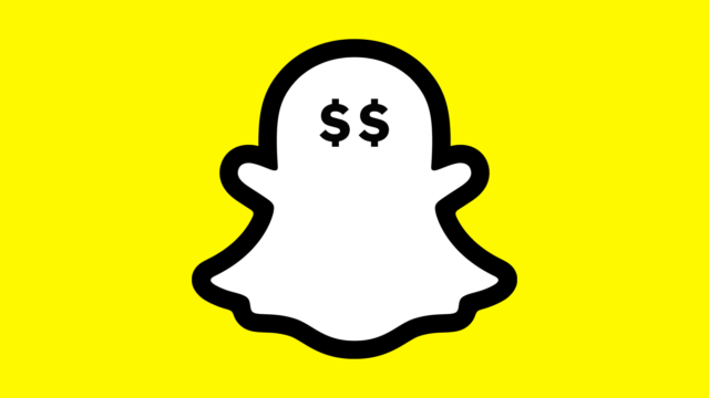 snapchat-spotlight-reaches-125-million-users