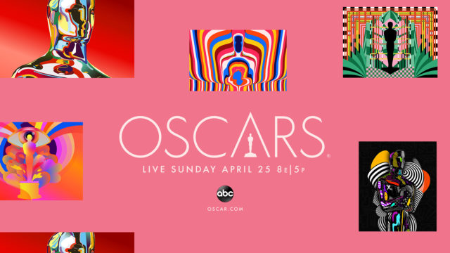 disney-sells-out-oscar-ads,-securing-more-than-$2-million-per-30-second-spot