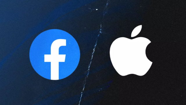 facebook-preps-advertisers,-app-developers,-audience-network-clients-for-ios-14.5-next-week
