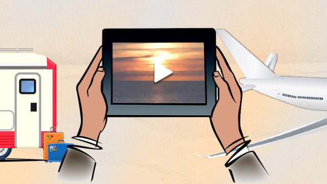 how-to-build-video-messages-that-travel-everywhere
