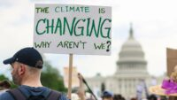 ads-aren't-addressing-climate-change