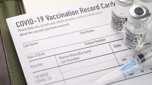 tiktok-details-programming-for-world-immunization-week
