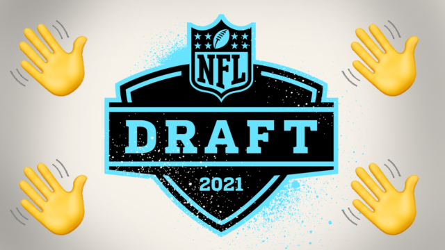 clubhouse-and-the-nfl-team-up-for-the-draft