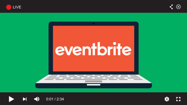 eventbrite-preps-in-person-group-organizers-for-the-post-pandemic-period