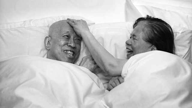 uk.-breakthrough-campaign-aims-to-overcome-taboo-of-older-age-sex
