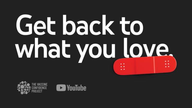 youtube,-vaccine-confidence-project-kick-off-major-psa-campaign