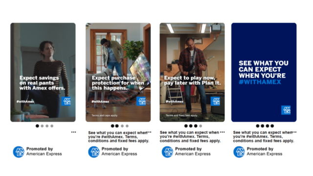 card-membership-and-its-benefits-drive-american-express'-new-global-campaign
