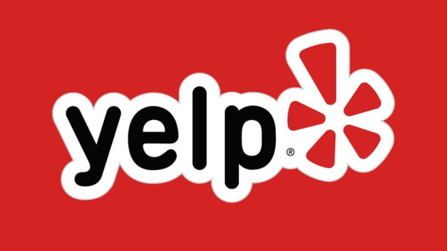 yelp:-how-to-review-a-business'-covid-19-safety-measures