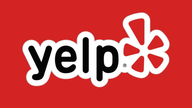 yelp:-how-to-delete-a-review
