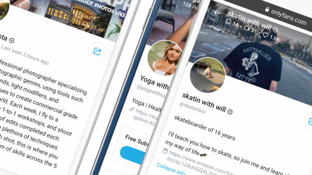 onlyfans-reports-$390-million-in-yearly-revenue