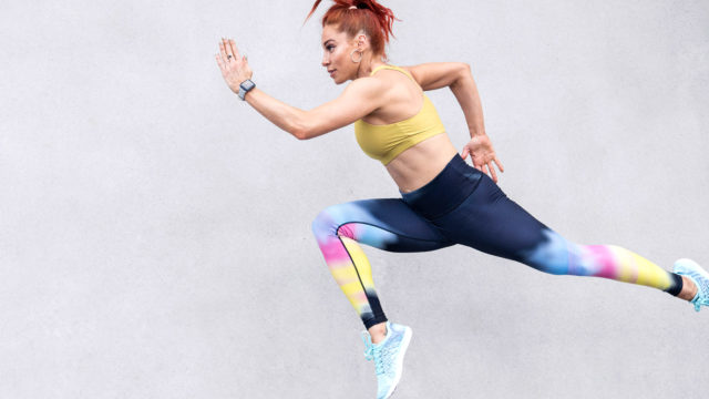 these-10-peloton-instructors-have-evolved-into-their-own-brands