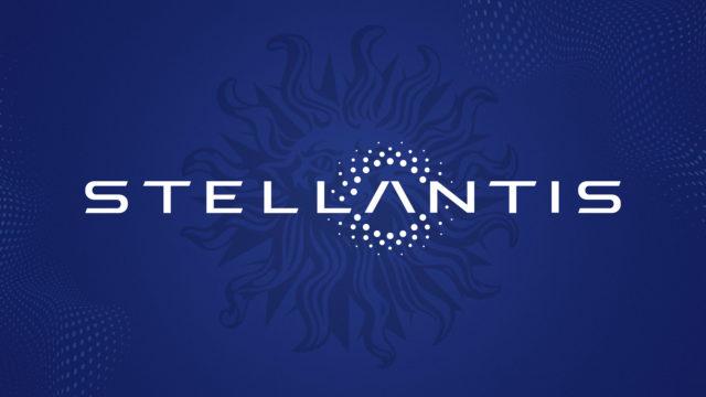 stellantis-consolidates-$2.4-billion-global-media-account-with-publicis