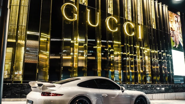 facebook,-gucci-team-up-to-file-suit-vs.-alleged-counterfeiter