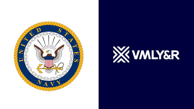 what-vmly&r's-navy-win-signals-for-ad-agencies